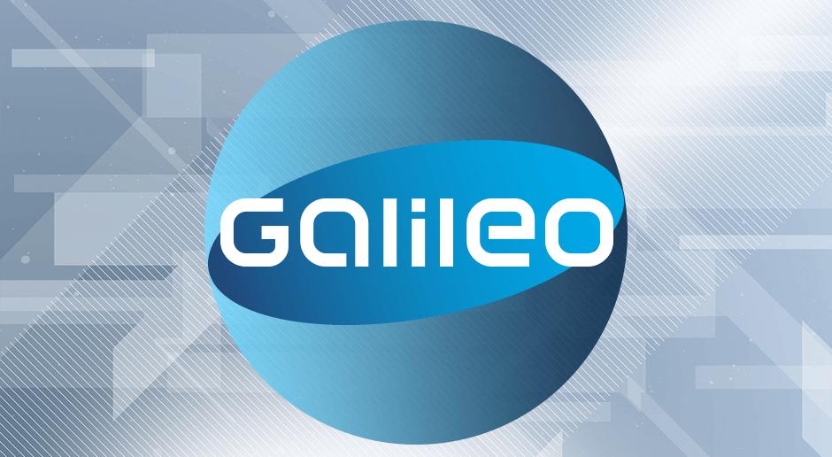 Galileo Tv Das Online Wissensmagazin