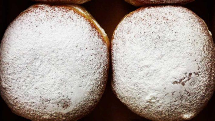 Donut Auf Der Ganzen Welt Ecosia