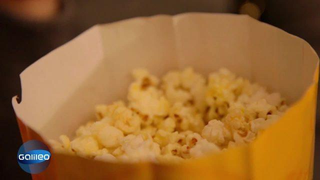 15 Mythen in 15 Minuten: Film und Kino
