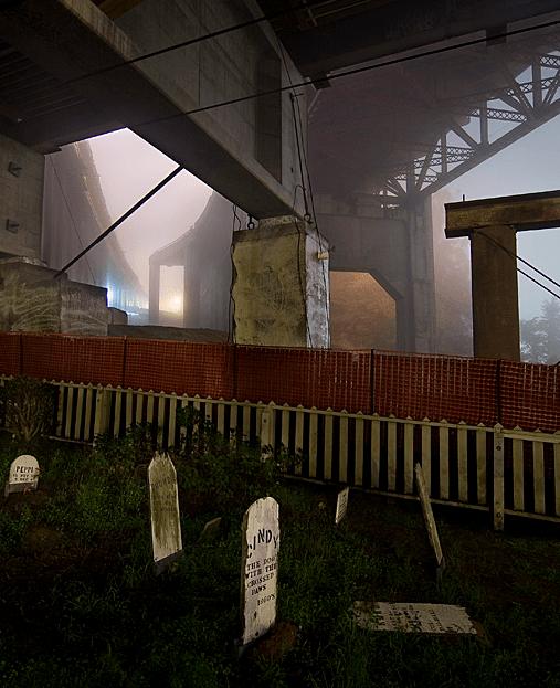 Verrücktestes haus der welt  Friedhof der Kuscheltiere - die verrücktesten Tierfriedhöfe der Welt