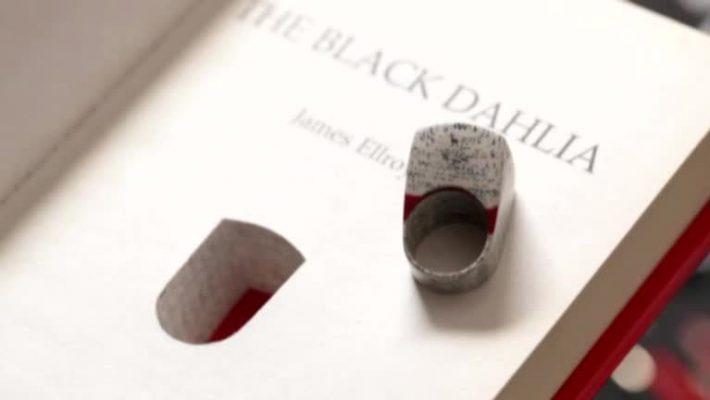 weihnachten seite 11 von 14 das online. Black Bedroom Furniture Sets. Home Design Ideas