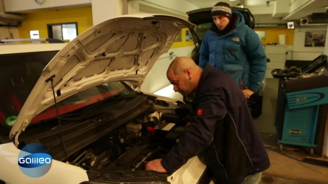 Die miesen Tricks der Autoverkäufer