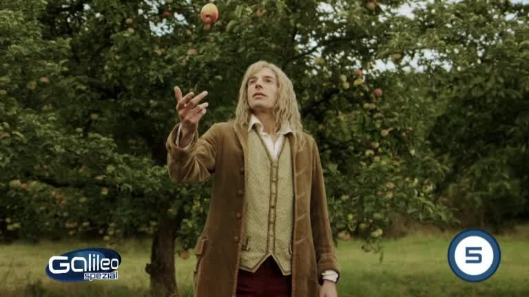 issac newton interview Sir isaac newton was not only one of the greatest scientists of all time, but  in a  july 26, 1985 interview with professor popkin, the hebrew.