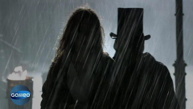 Jack the Ripper: Fall gelöst