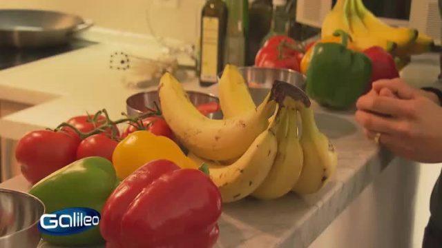 Lebensmittelcheck: Masse vs. Klasse