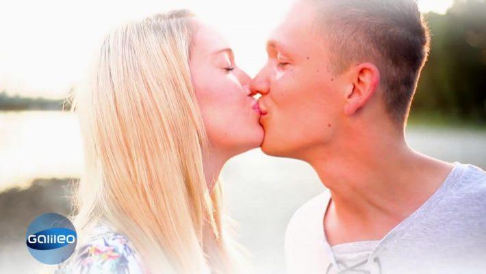 Dating-Rätsel