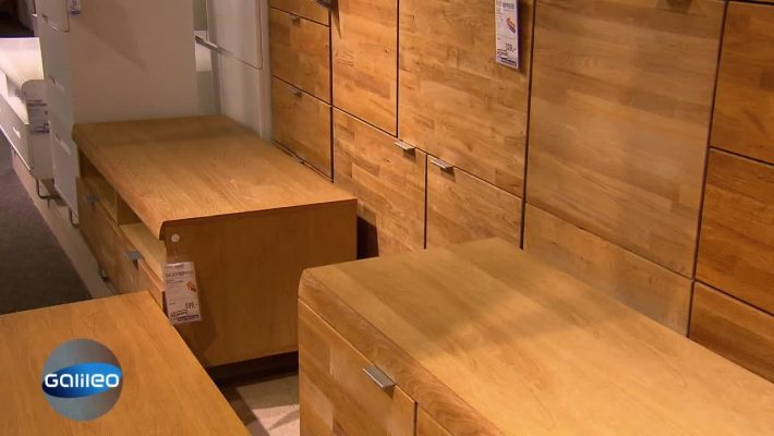 pressspan das online wissensmagazin. Black Bedroom Furniture Sets. Home Design Ideas