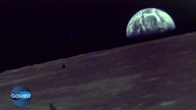 Mond-Rohstoffe
