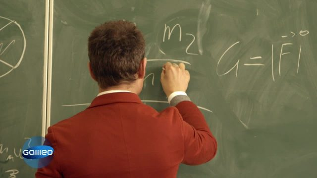 Rechte und Verbote in der Schule