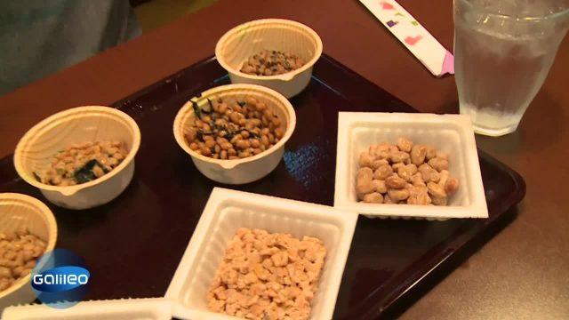 Top 3 Asia Snacks