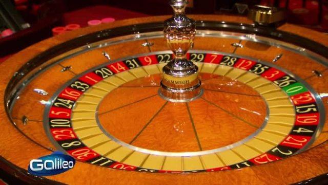 XXL Casino