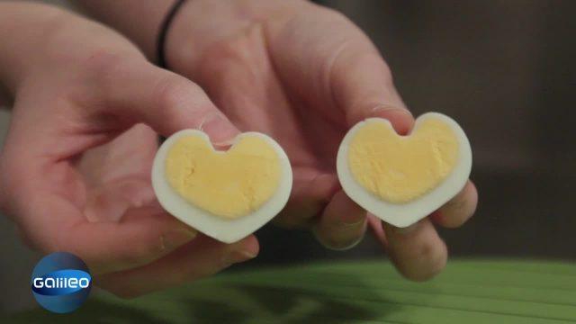 Life Hacks für Ostern