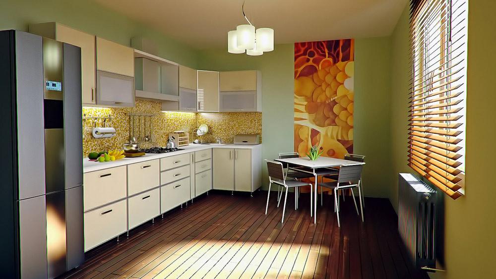 neues bestellerprinzip nur in diesen f llen m sst ihr noch f r den makler zahlen. Black Bedroom Furniture Sets. Home Design Ideas