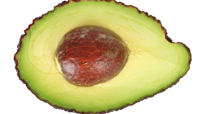avocado 16041_1280