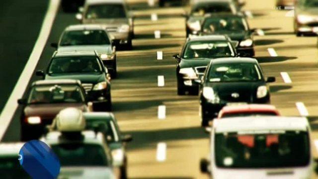 Autobahn-Wissen