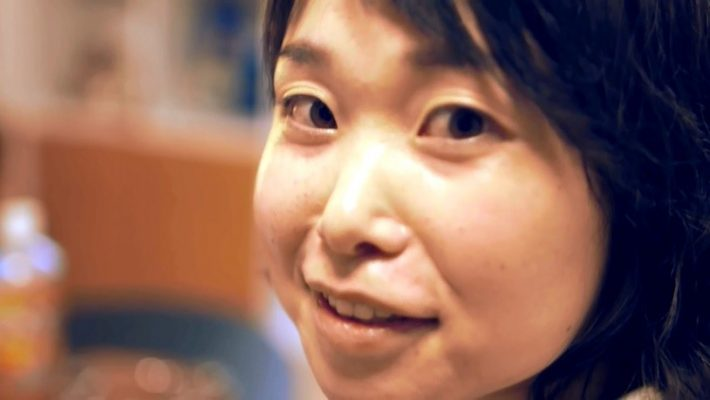 Tokio frauen kennenlernen