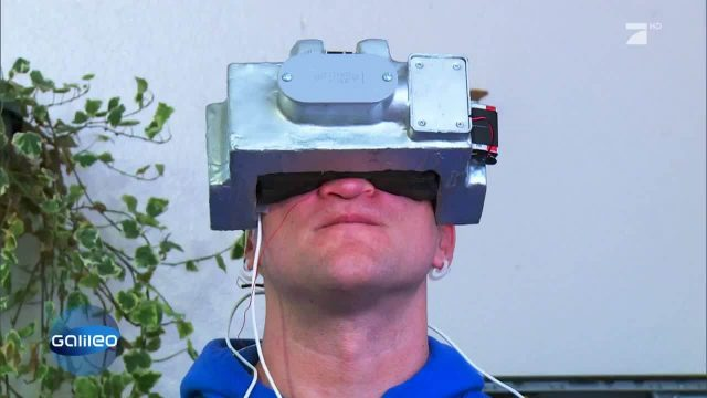 Biohacker: Freaks oder Visionäre?