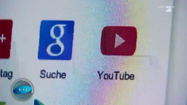 Youtube bald kostenpflichtig?