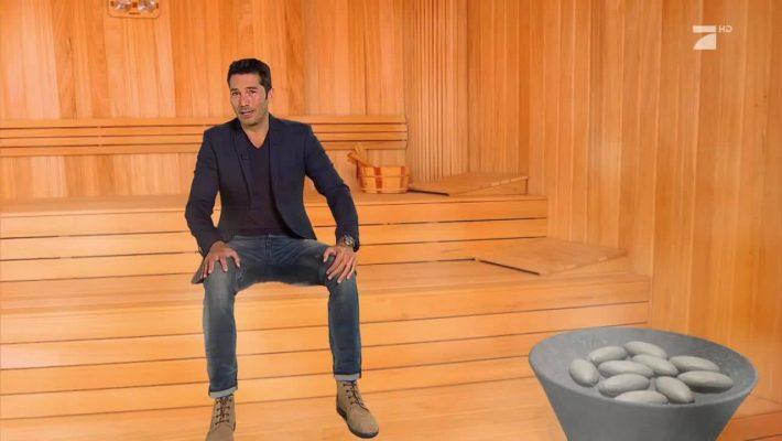sauna das online wissensmagazin. Black Bedroom Furniture Sets. Home Design Ideas
