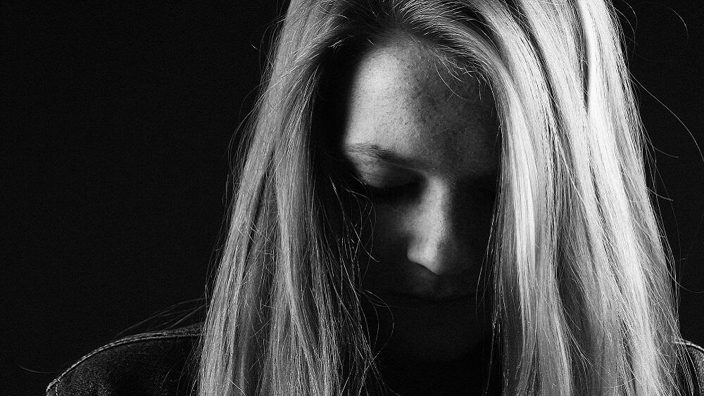 Versteckte depression behandlung