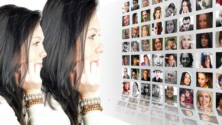 Schönheitsempfinden Galileo.tv - das Online-Wissensmagazin