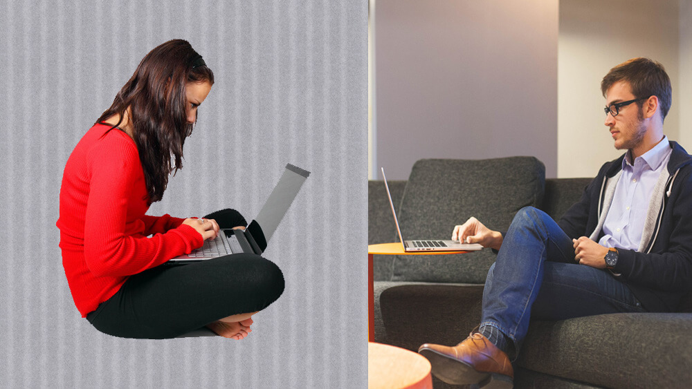 welche stellung ist die beste. Black Bedroom Furniture Sets. Home Design Ideas