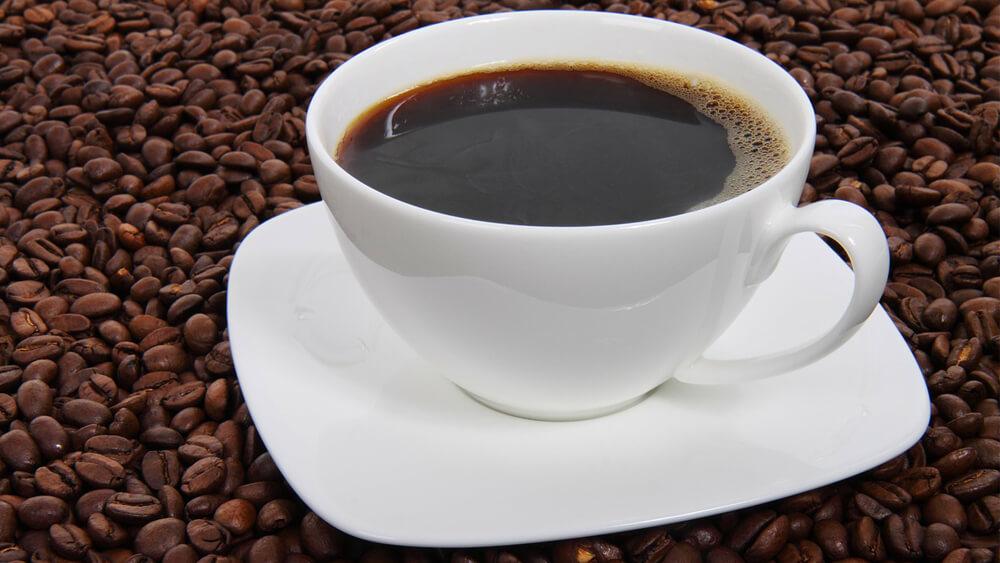 Bildergebnis für Schwarzer Kaffee – Warum du deinen Kaffee ohne Milch trinken solltest