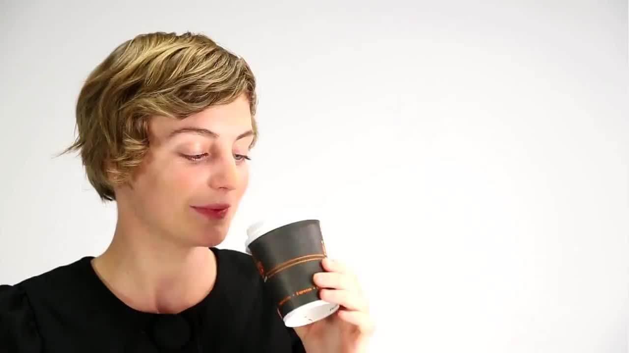 Das passiert in deinem Körper, wenn du Kaffee trinkst