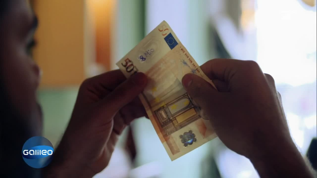 Was du übers Bargeld wissen musst