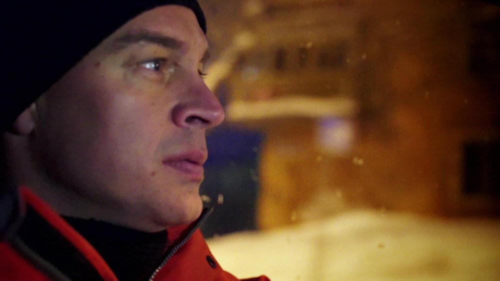 Themen der sendung vom 16 februar 2016 for Spiegel tv themen letzte sendung