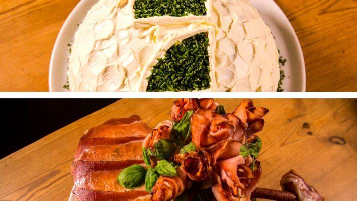 Galileo rezepte zur sendung schnelle kuchen