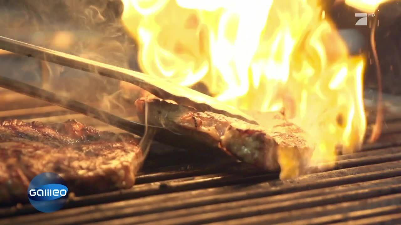 Der teuerste Beef Club der Welt