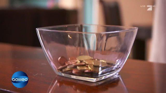 Die besten Geld-Tipps