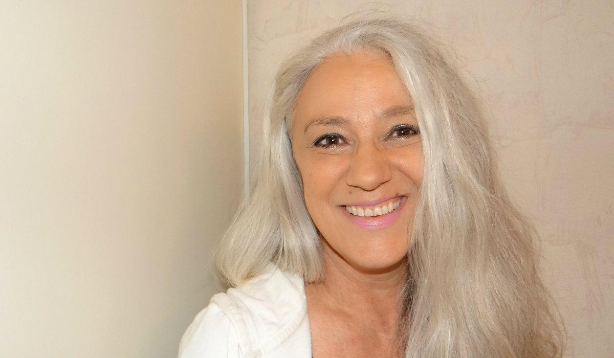 Gen gegen graue haare