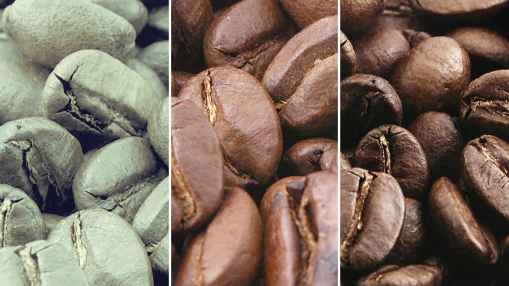 Rezepte zur sendung kochen mit kaffee for Kochen passieren