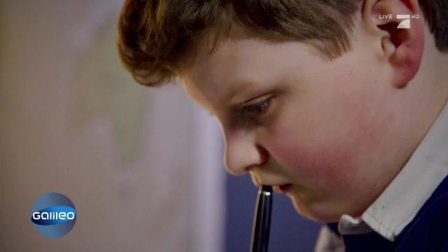 Biz Kids: Die Karrierekinder