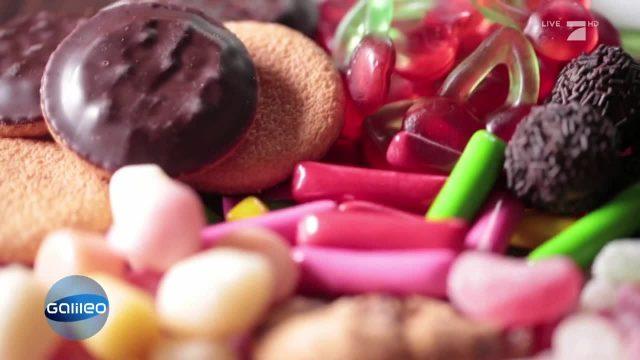 Kalorienarm und gesund: Erythrit als Zuckerersatz