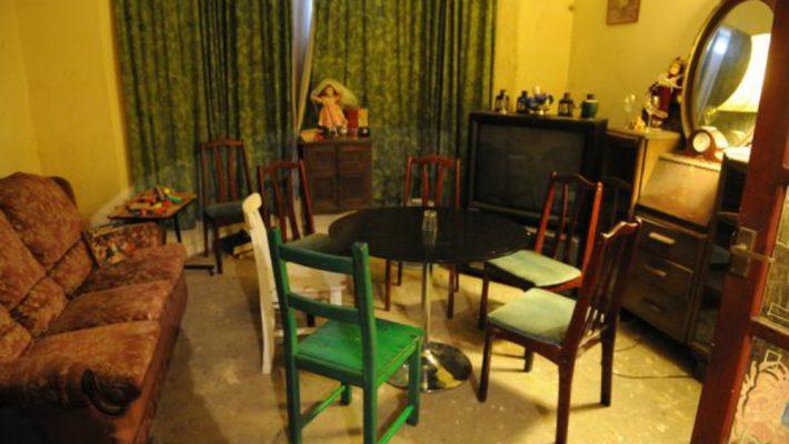 hostel das online wissensmagazin. Black Bedroom Furniture Sets. Home Design Ideas