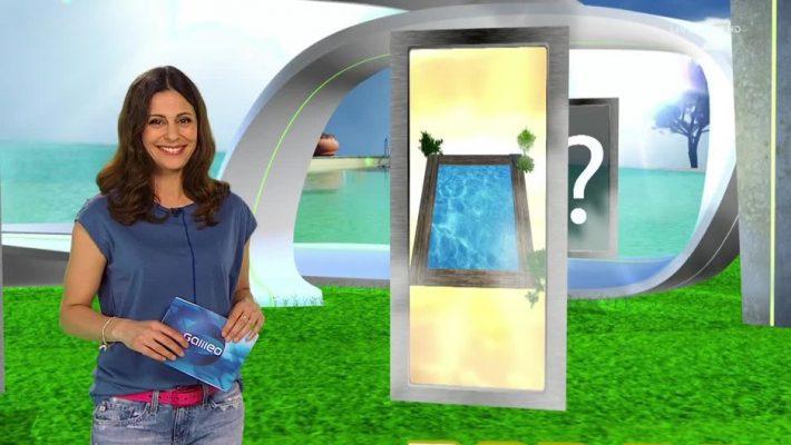 Abk Hlung rätsel seite 2 9 galileo tv das wissensmagazin