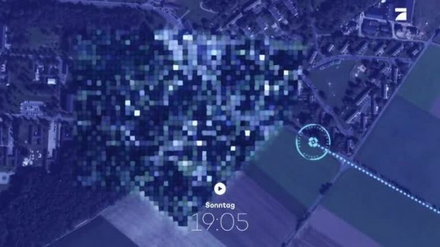 Trailer: Galileo Spezial - Die verpixelten Orte auf der Landkarte