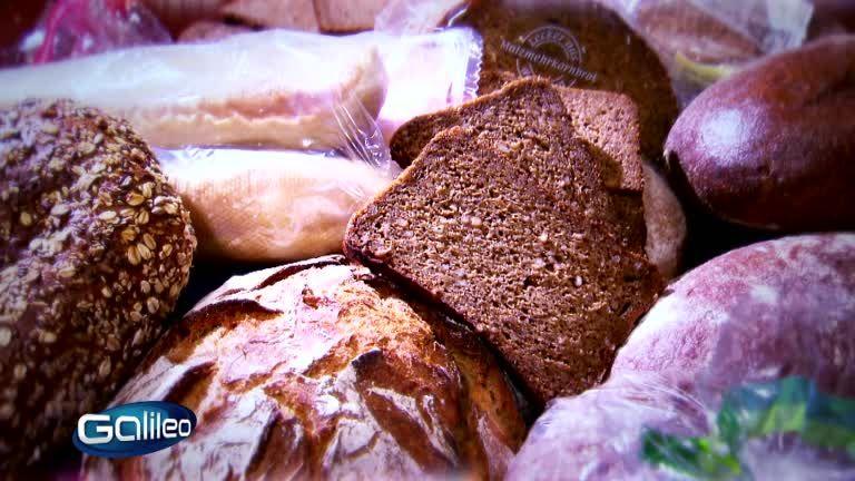 Beste Bäcker Deutschlands