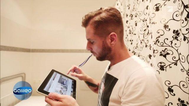 Wie funktioniert der Online-Möbelkauf? Ein Blick hinter die Kulissen