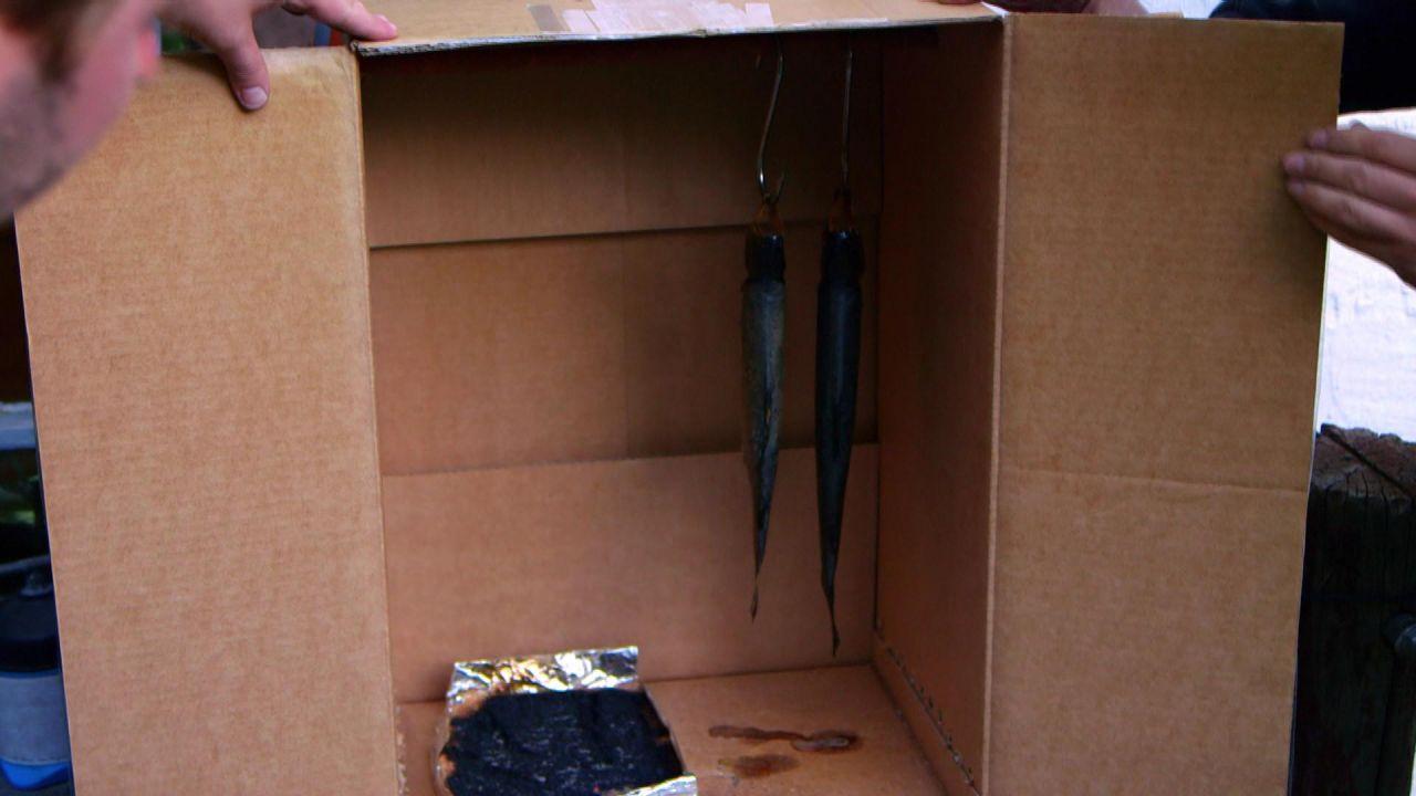 gute grills die fast nichts kosten die bauanleitungen. Black Bedroom Furniture Sets. Home Design Ideas