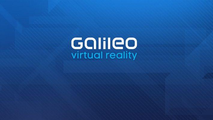 Galileo Mediathek