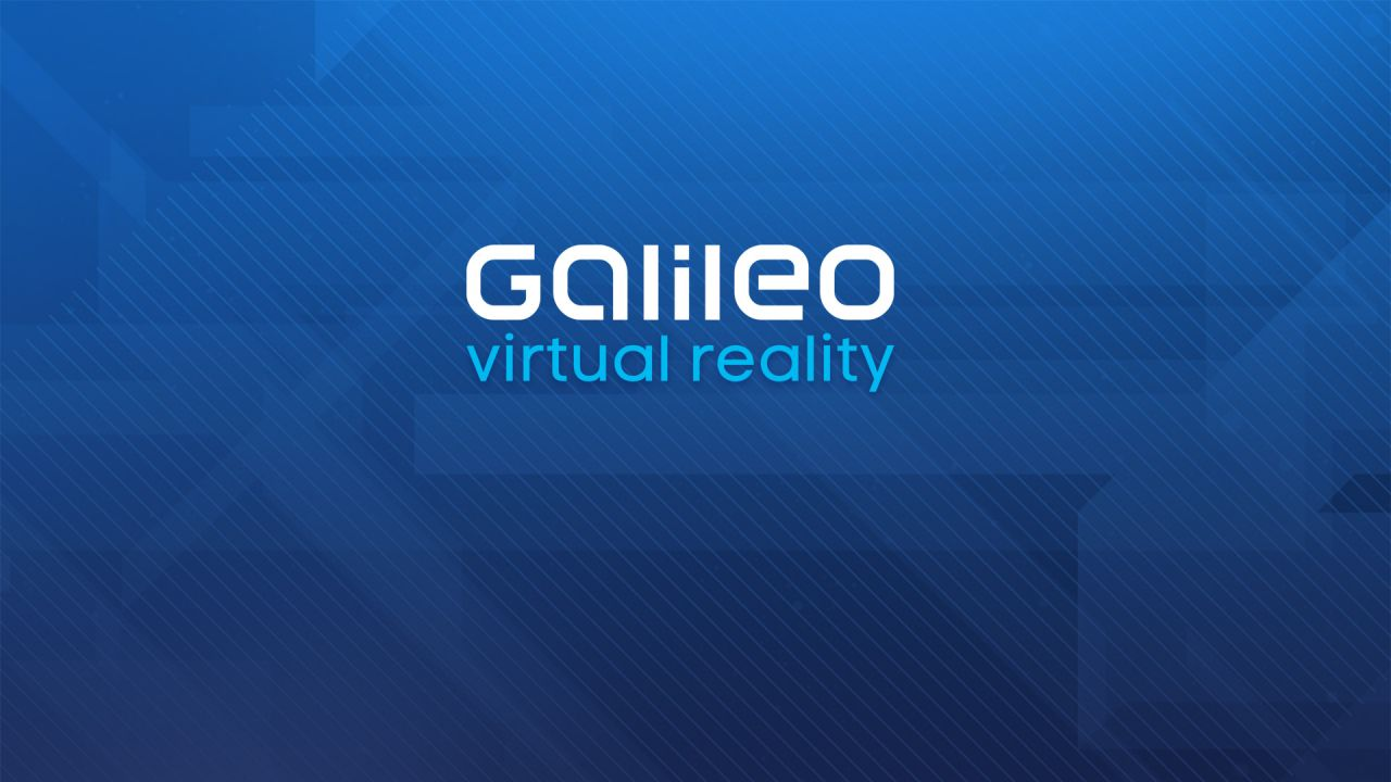 galileo virtual reality woche alle vr beitr ge in der. Black Bedroom Furniture Sets. Home Design Ideas