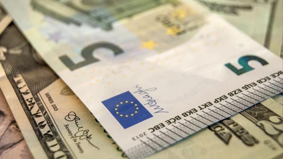 Alte 5 Euro Scheine Ungültig