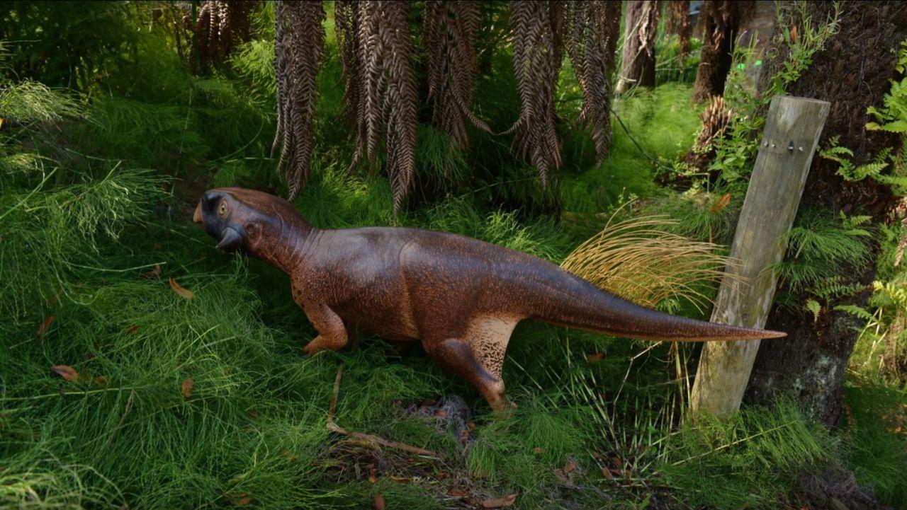 Ziemlich Dinosaurier Färben Zeitgenössisch - Entry Level Resume ...
