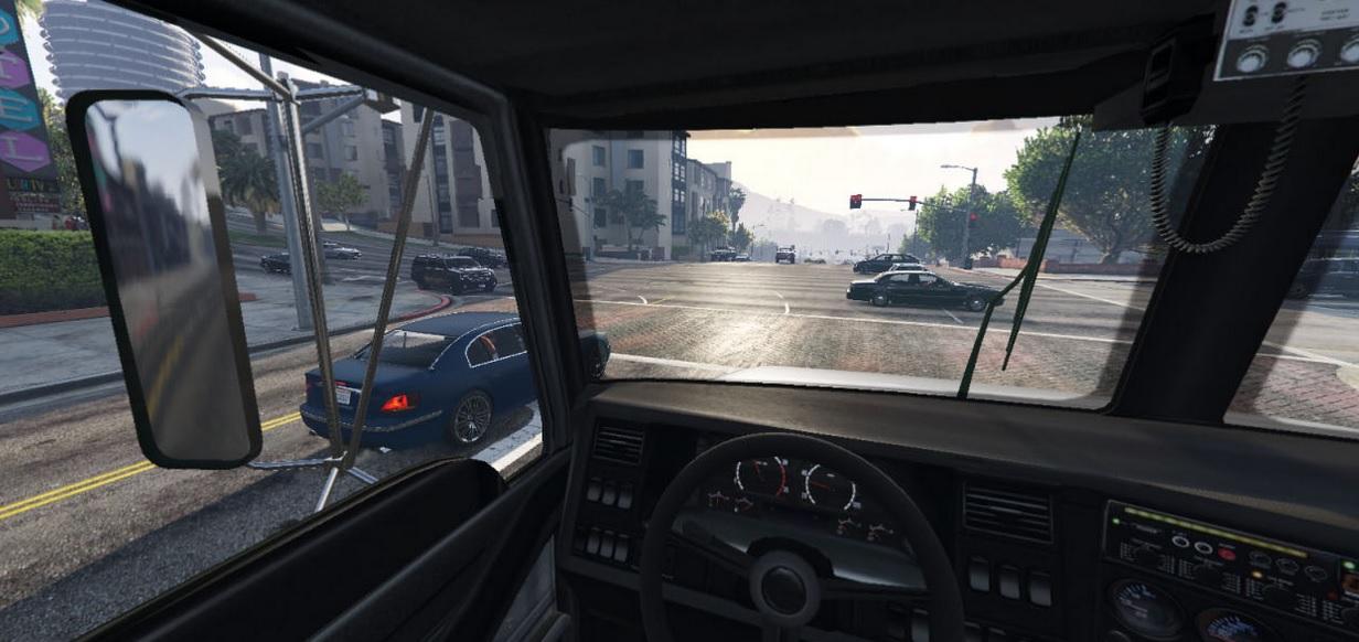 realistische auto spiele