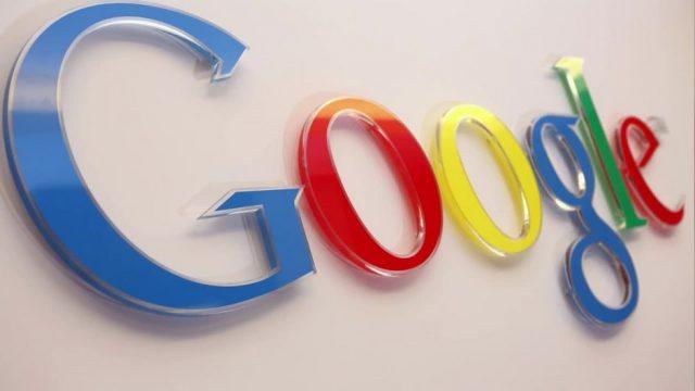 iPhone-Killer? Mit diesem neuen Handy plant Google den Angriff auf Apple