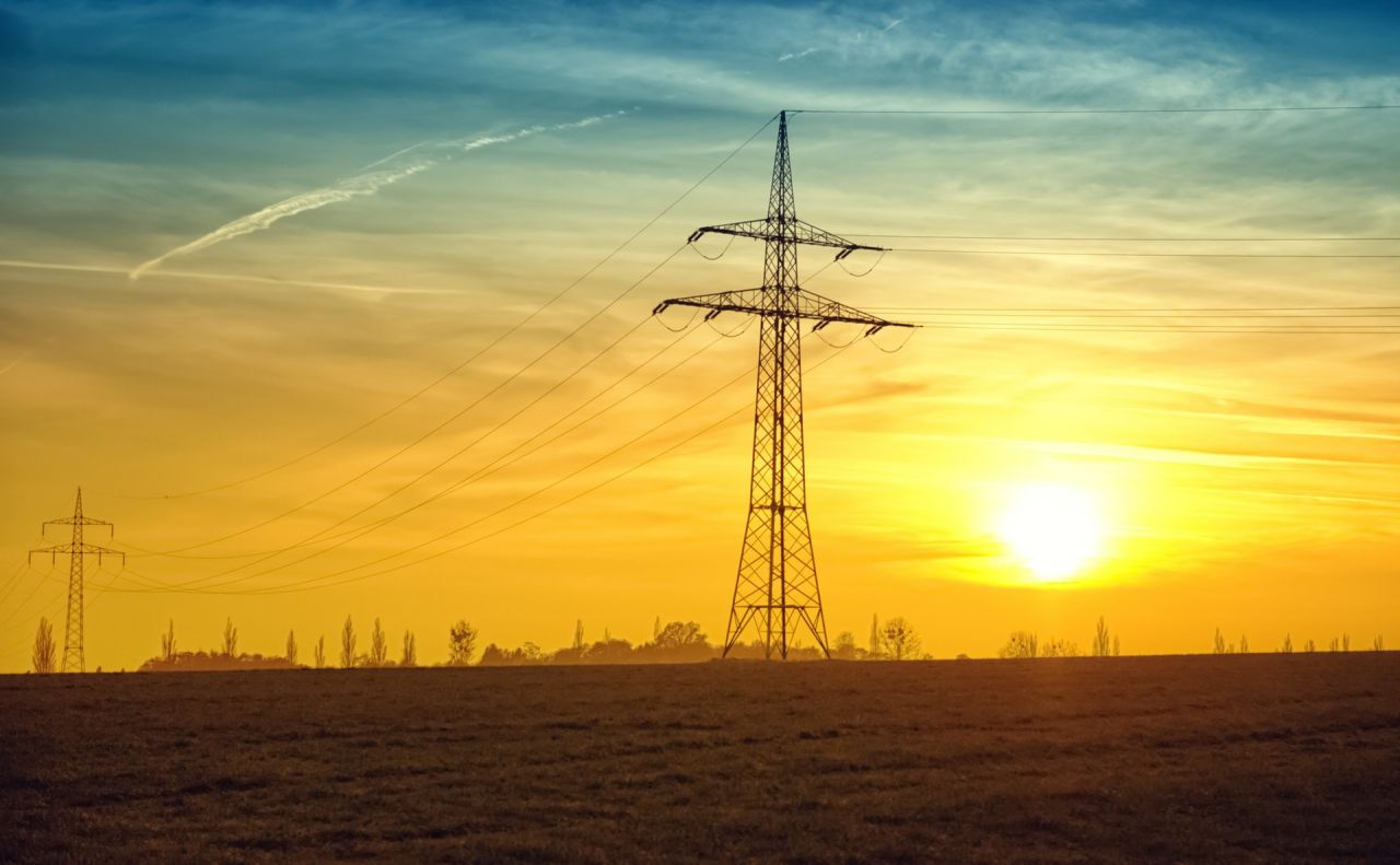 twilight-power-lines-evening-evening-sun-46169 (1)